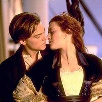 """""""Titanic"""" regresa a la gran pantalla 20 años después"""