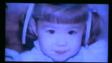 La madre de Arias presentó esta foto de Arias cuando