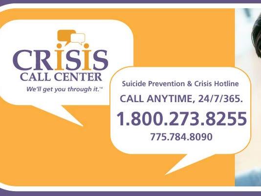 crisis call center.jpg