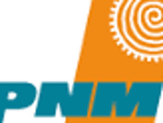 PNM-logo