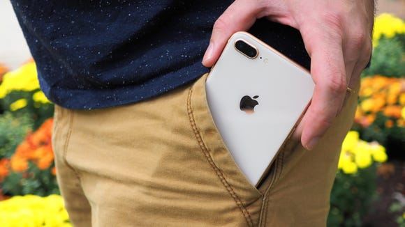 Are you ready for the next iPhone?