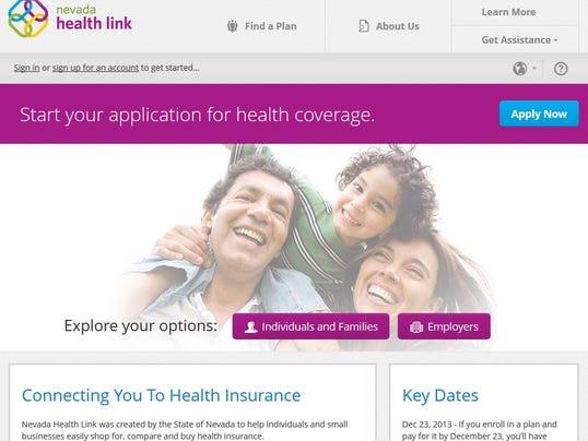 Nevada Health Link.jpg