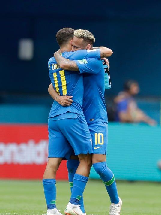 Russia_Soccer_WCup_Brazil_Costa_Rica_77735.jpg