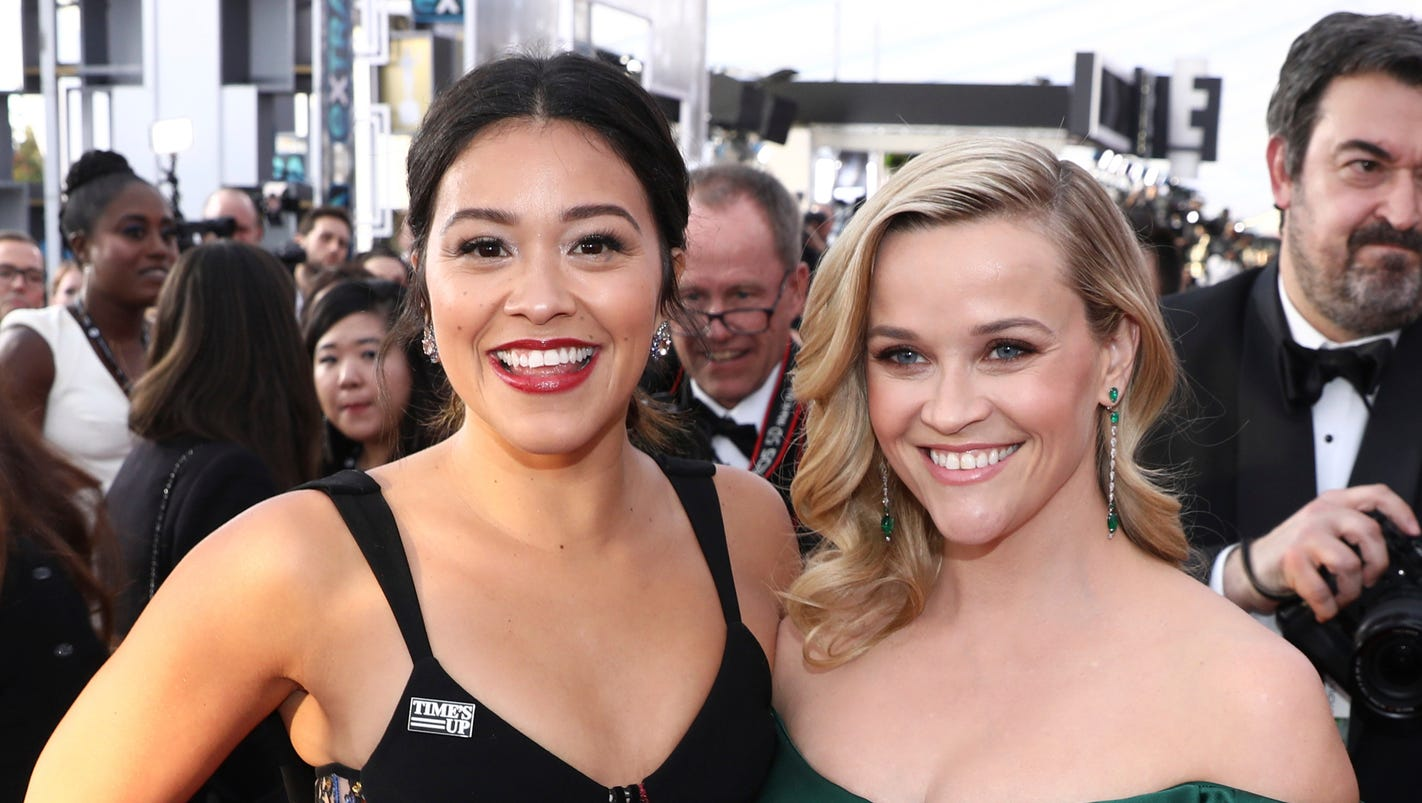Screen Actors Guild Awards 2018: 6 moments you need to know about