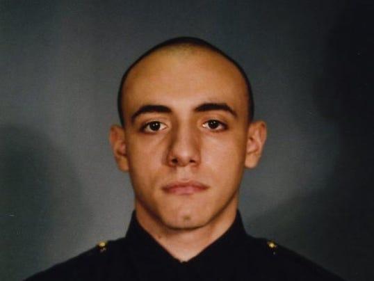 Police Officer Killed_Hord.jpg