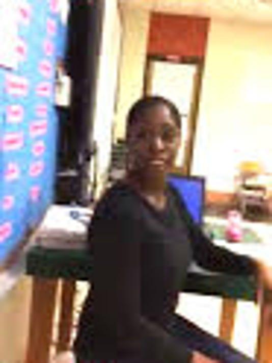 635713421083494417-Shondra-Senegal