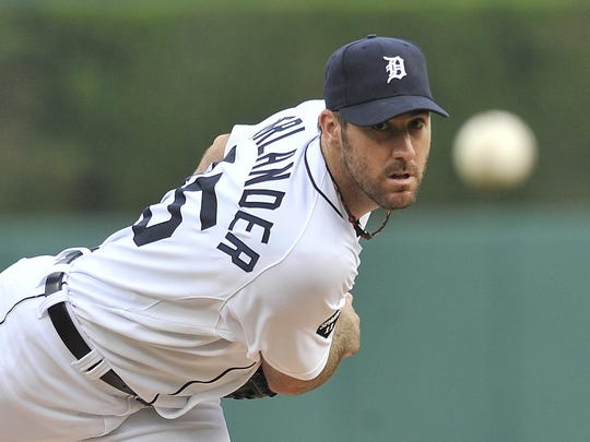 Justin Verlander is a prime example of a high draft pick who met or exceeded expectations.