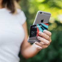 Combat rising gas prices with smartphone apps and loyalty programs