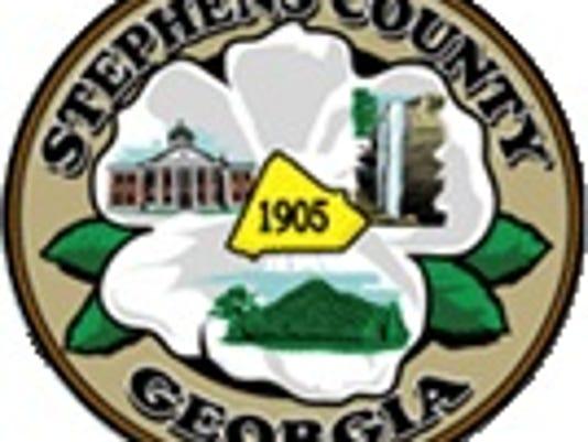 636124800409755229-stephens-county2.jpg