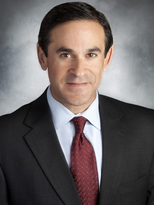 Daniel Pasternak, a partner with Squire Sanders in Phoenix, focuses his practice on litigating labor and employment claims.