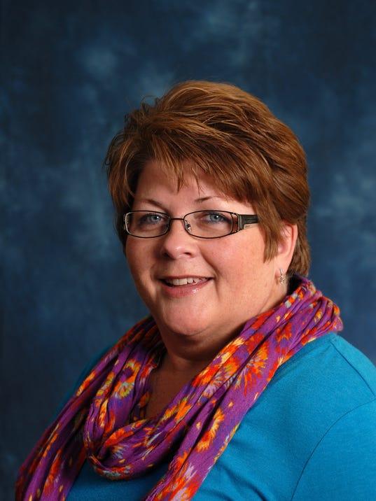 636338331654591691-Anderson-Nancy-Executive-Director.JPG
