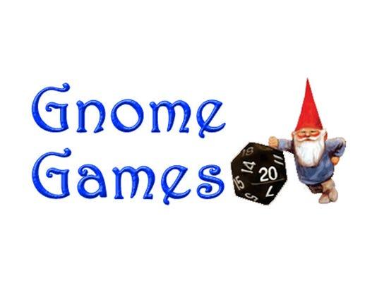 635774914820279808-Gnome-Games