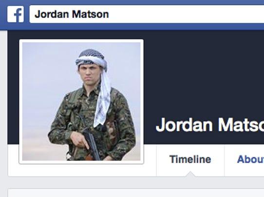 jordan_matson