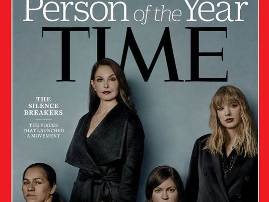 636481681893240304-time-cover.jpg
