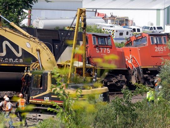 Train Derailment Wisc_Ash(1)