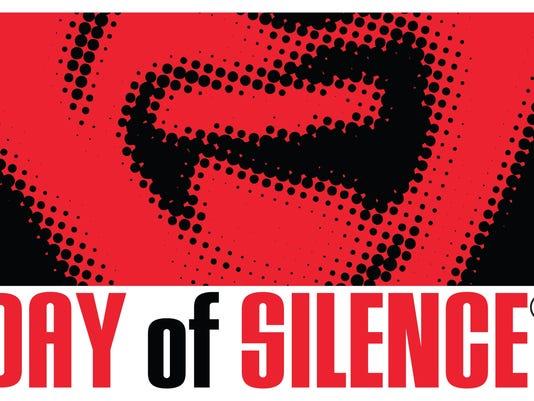 day of silence.jpg