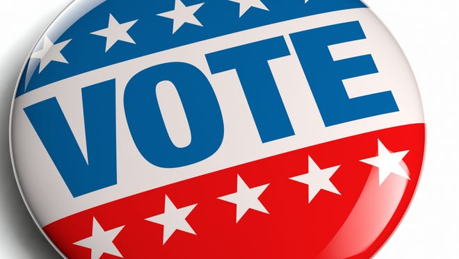 There will be a voter awareness forum this month in Elmira.