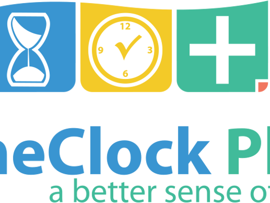 TimeClockPlus_USE_THIS_ONE_08-2016.png