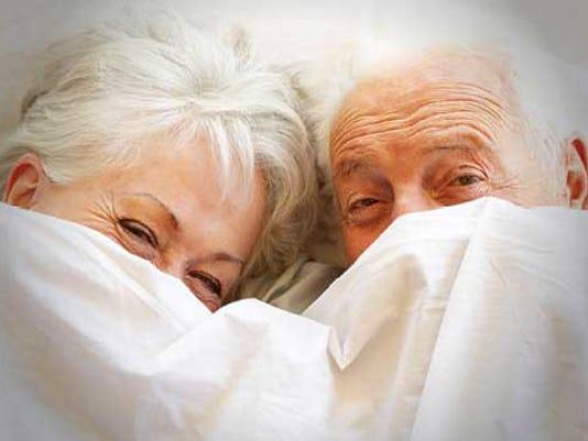 636548955044546809-courier-pst-STDs-elderly.jpg