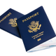 Renew now to beat the passport bottleneck
