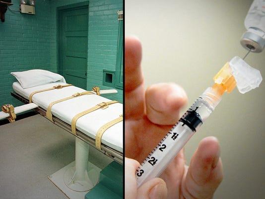 Texas-Tribune-Lethal-Injection-Split.jpg