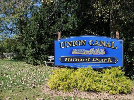 ldn-file-102416-Union-Canal-Tunnel-Park.JPG