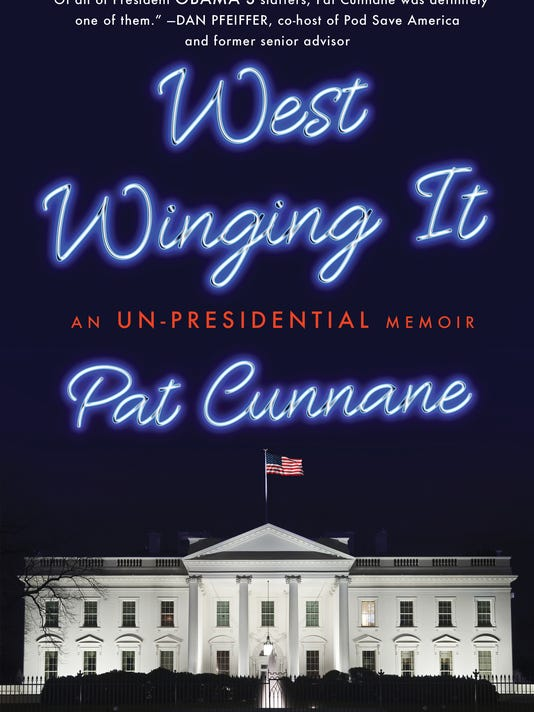 636592396007268863-West-Winging-It-book-cover.jpg