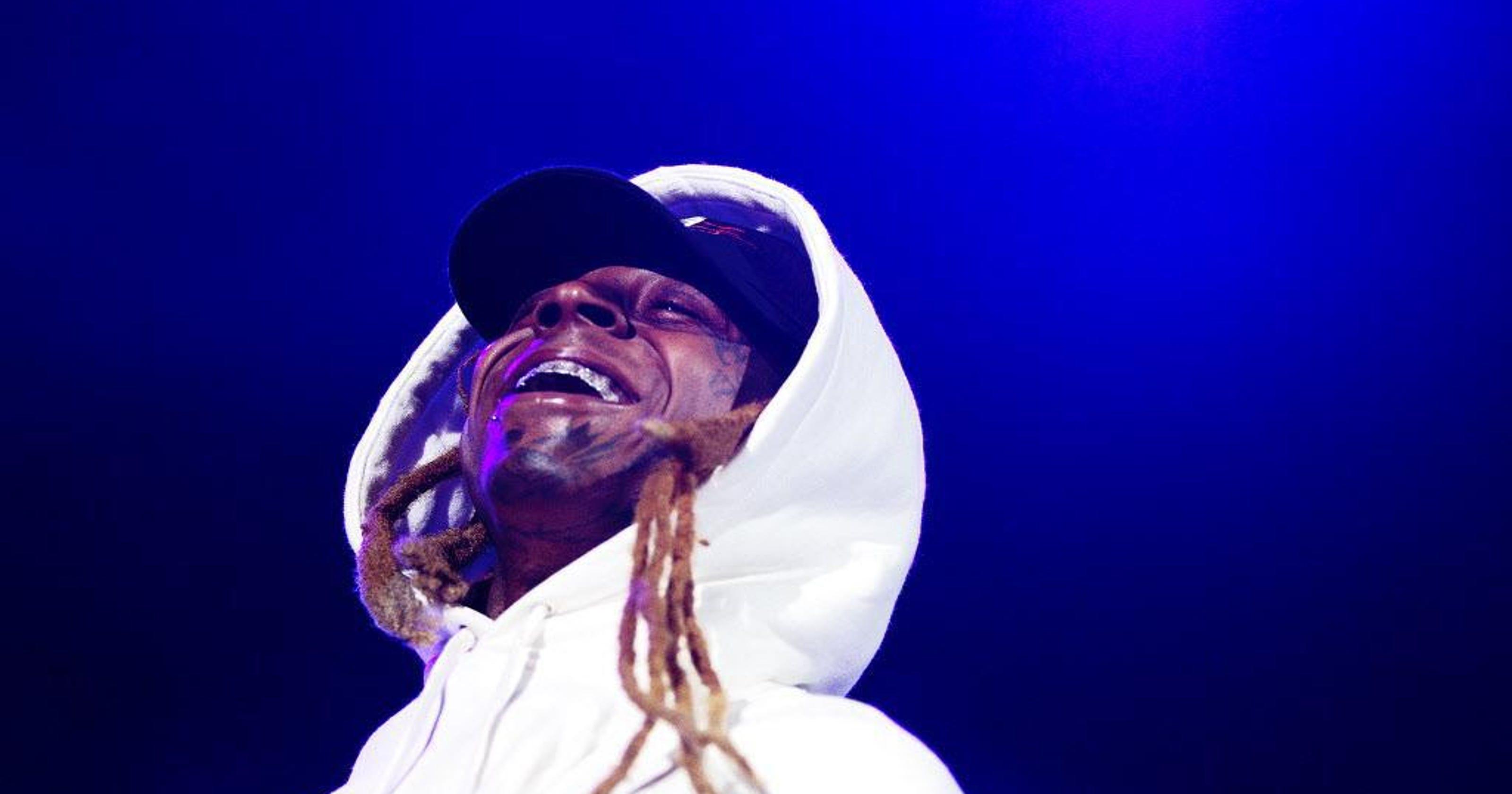 Lil Wayne, Snoop Dogg, Schoolboy Q co-headlining Summerfest