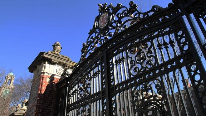 Brown University students have retained a law firm in hopes of reinstating several varsity sports that were eliminated last month.