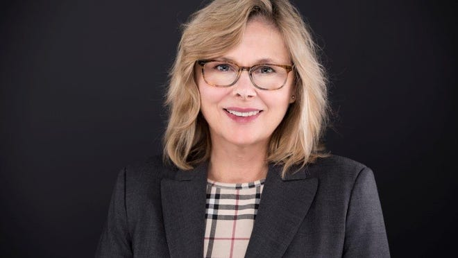 D. K. Brede Investment Management Company, a provider of financial services in Needham, recently announced that Debra Brede was named to Forbes's list of America's TopWealth Advisors for 2020.