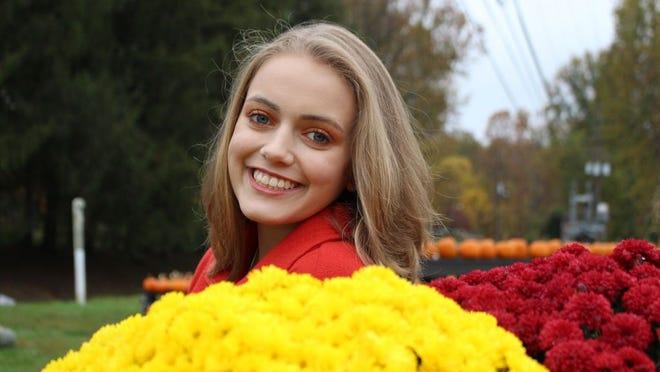 Maddie Layton