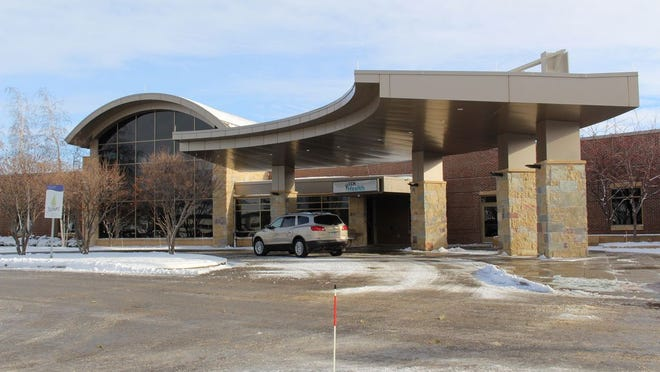 CCM Health has partnered with the health care facilities in Dawson, Madison, and Appleton to form River Valley Health Network.