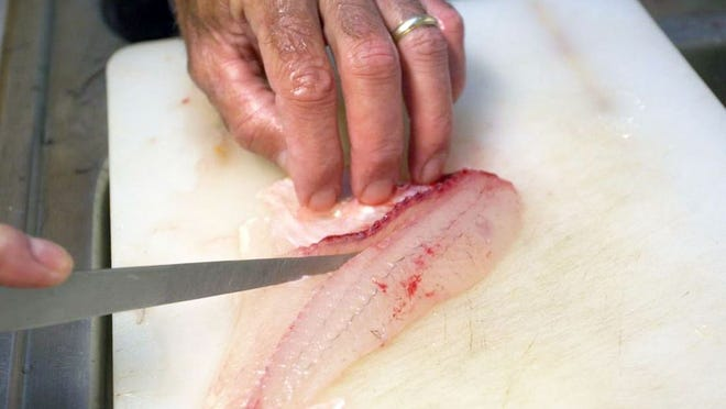 Knowing how to filet fish is a necessary skill for turning a good catch into a great meal. People can get tips on how to prepare fish and game at a free Missouri Department of Conservation virtual program on Sept. 23.