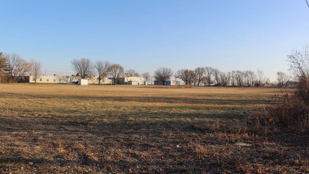 Thunder Hawk Apartment Homes to break ground this coming spring