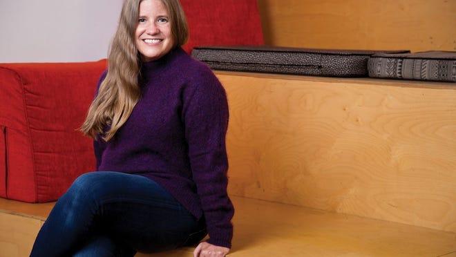 Jennifer Brown, Decisions