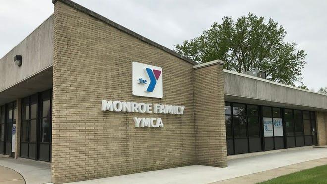 Monroe Family YMCA