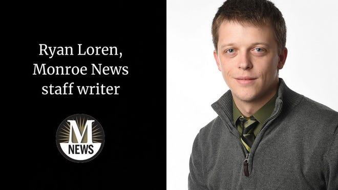 Ryan Loren