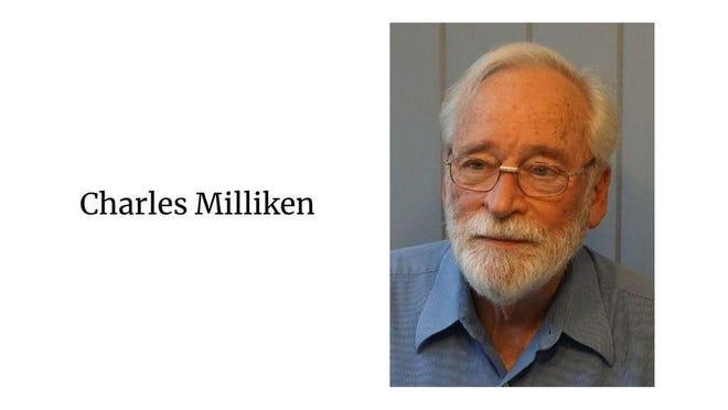 Charles Milliken