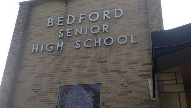 Bedford High School
