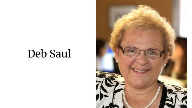 Deb Saul