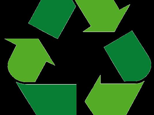 635815444080905751-recycling-logo