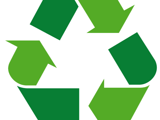 635815444080905751-recycling-logo