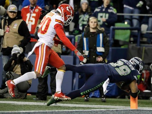 Chiefs_Seahawks_Football_75495.jpg