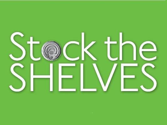 635519000482580283-Stock-the-Shelves1