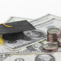 Adjunct teachers can be a cost-saving alternative for cash-strapped universities if used carefully.