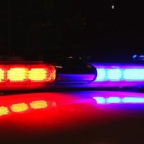 Wilmington teenager arrested for firing stolen gun
