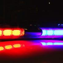 Police investigating death of man shot in torso in Wilmington
