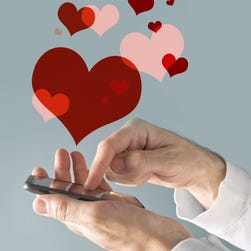 Casual hookups arranged through dating apps may be part of the reason syphilis rates are soaring in Rhode Island, health officials say.