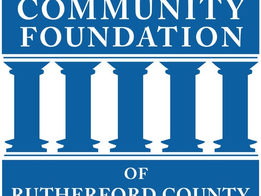 636440239069909870-CF-of-Rutherford-Co-Logo.jpg