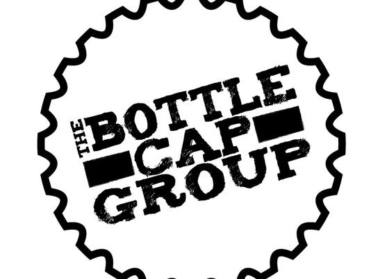 635901998647896527-Bottle-Cap-Logo.jpg